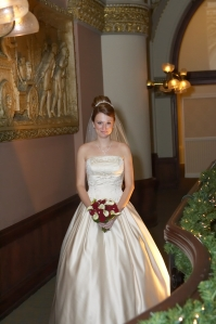 Wedding 492